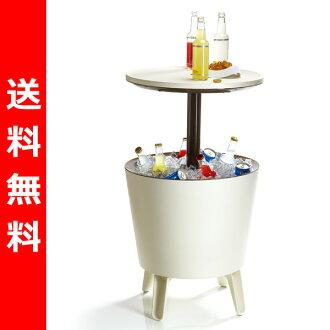 凯特(KETER)酷酒吧收藏桌子17186745