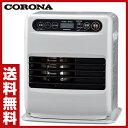 コロナ(CORONA) 石油ファンヒーター G32シリーズ (木造9畳まで/コンクリート12畳まで) FH-G3216Y(W) シェルホワイト …