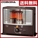 コロナ(CORONA) 石油ストーブ RXシリーズ (木造8畳まで/コンクリート10畳まで) RX-2916WY(M) 木目 石油ヒーター 石油暖房 暖房器具 ...