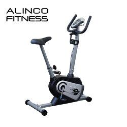 アルインコ(ALINCO)エアロマグネティックバイク4017AFB4017