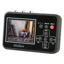 かんたんダビングレコーダー (microSDカード4GB付属) BR-120 DVD VHS 8mmビデオテープ ダビング 簡単ダビングレコーダ…