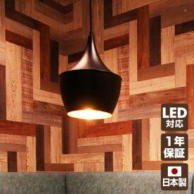 ペンダントライト シーリングライト ラフェリ LED電球付 6255121 ブラック LED対応 インテリア かわいい 天井照明 照明 間接照明 ライト 照明器具 リビング ダイニング アクティ(Acty) 【送料無料】