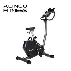 アルインコ(ALINCO)プログラムバイク7018AFB7018