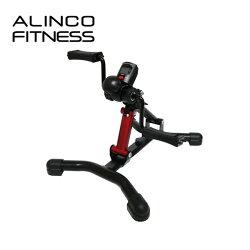 アルインコ(ALINCO)プチトレサイクルAFB2017R