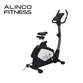 アドバンストバイク AFB7218 エクササイズバイク フィットネスバイク プログラムバイク アルインコ ALINCO【送料無料】 1119P