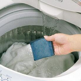 洗濯用浄水剤 銀の力でせんたくものキレイ A-75389 除菌 抗菌 洗濯 部屋干し アーネスト 【送料無料】