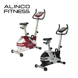 プログラムバイク6010 AFB6010 エクササイズバイク フィットネスバイクアルインコ ALINCO【送料無料】【あす楽】