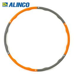 アルインコ(ALINCO)エクササイズフープEXG036