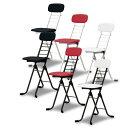 【国産】カラーリリィチェア CSP-320A リリーチェアー リリイチェアー 折りたたみ チェアー 椅子 イス いす 会議チェ…