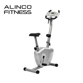 エアロマグネティックバイク4010 AFB4010 エクササイズバイク フィットネスバイクアルインコ ALINCO【送料無料】