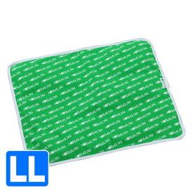 ホット&クールパッド(LLサイズ) F6000 ホットパッド クールパッド 冷温湿布 富士商 【送料無料】