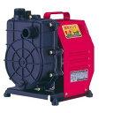 小型 給水ポンプ ハンディーポンプ HP-200 100V 口径25mm 農業用ポンプ 循環ポンプ 電動ポンプ 家庭用 散水機 池 水換…