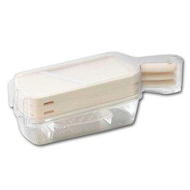 セラミックスライサー調理器5点セット CSN-550WHN ホワイト セラミック調理器セット 京セラ(KYOCERA) 【送料無料】