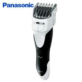 ボウズカッター ER-GS60-W 白 電動バリカン 電気バリカン 坊主カッター パナソニック(Panasonic) 【送料無料】