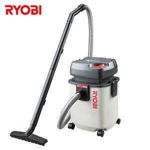 集じん機 VC-1200 集塵機 掃除機 集じん機 バキュームクリーナー 乾湿両用掃除機 リョービ(RYOBI) 【送料無料】