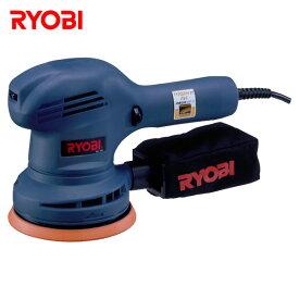 サンダポリシャー 226×123×151mm RSE-1250 サンダーポリシャー リョービ(RYOBI) 【送料無料】