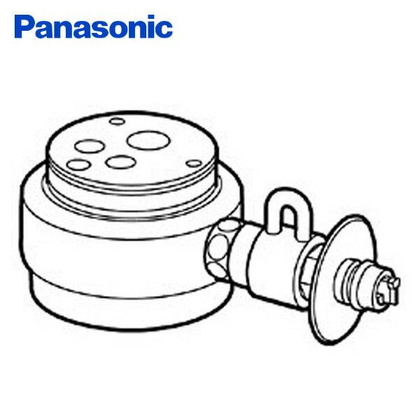 パナソニック(Panasonic) 食器洗い乾燥機用分岐栓 CB-SXA6 ナショナル National 水栓 【送料無料】【あす楽】