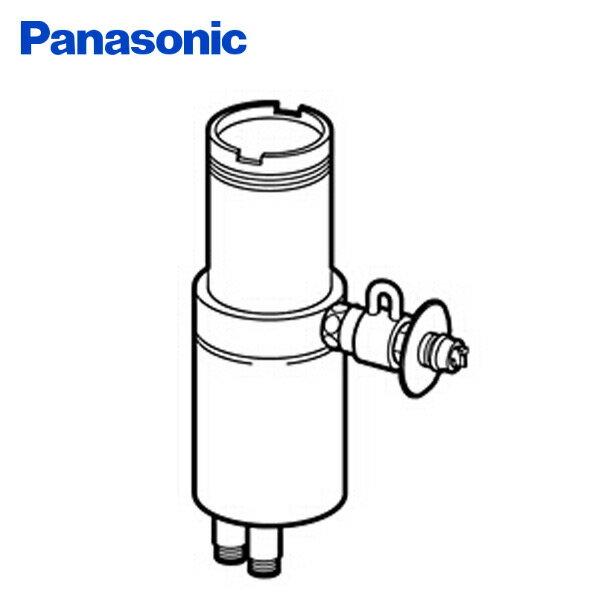 パナソニック(Panasonic) 食器洗い乾燥機用分岐栓 CB-SSF6 ナショナル National 水栓 【送料無料】【あす楽】