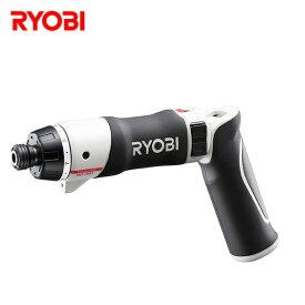 充電式 ドライバー ドリル BD-361 電動ドライバー 電動ドリル 電ドリ 充電ドライバー リョービ(RYOBI) 【送料無料】