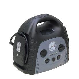 非常用携帯電源 ジャンプスターター CH-2 バッテリーチャージャー 非常用電源 非常用バッテリー 充電器 太知ホールディングス(KOBAN) 【送料無料】