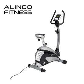 アドバンスバイク7014 AFB7014 エクササイズバイク フィットネスバイク アルインコ ALINCO【送料無料】【あす楽】