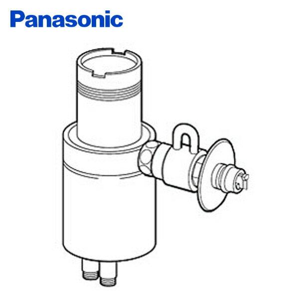 パナソニック(Panasonic) 食器洗い乾燥機用分岐栓 CB-STKB6 ナショナル National 水栓 【送料無料】【あす楽】
