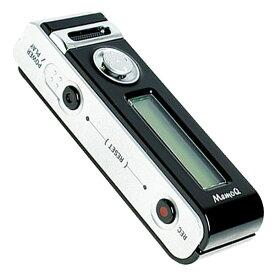 超小型 高感度ボイスレコーダー VR-L2(4GB) デジタルボイスレコーダー ICレコーダー ボイスレコーダー 音楽プレーヤー ベセト(BESETO) 【送料無料】