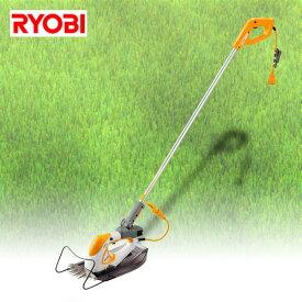 ポールバリカン PAB-1620 電気芝刈り機 電気芝刈機 電動芝刈り機 電動芝刈機 ガーデニング リョービ(RYOBI) 【送料無料】