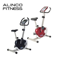 アルインコ(ALINCO)エアロマグネティックバイクエクササイズバイクAF6200