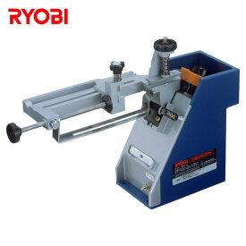 ドリルシャープナー 鉄工用3-13mm DBS-13 ドリル研磨機 研削機 刃物研磨機 電熱器具 小型加工機械 リョービ(RYOBI) 【送料無料】