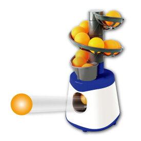 とびだせ!卓球魂 SE600 卓球セット 卓球 ポータブル卓球セット 練習 トレーニング スマイル(SMILE) 【送料無料】