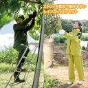 レインウェア 上下セット 透湿 ストレッチ レディース メンズ AGS-4000 作業用 農作業用 農業用 アグリ 防水 透湿 撥…