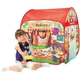 わたしのお店やさん(対象年齢3歳から) 6781 赤ちゃん キッズ ベビー おもちゃ プレイハウス ごっこあそび ごっこ遊び ままごと レジ ショップ店員 お店屋さん 玩具 3歳 ローヤル(TOYROYAL) 【送料無料】