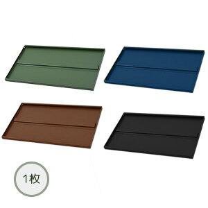 追加棚板 1枚 物置き用 DSLB-1515(OD)専用 カーキ 山善 YAMAZEN ガーデンマスター 【送料無料】
