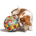 Petbloon ドッグ・バルーン 犬 ペットグッズ ペット用品 風船 ボール おもちゃ 玩具 ペット用玩具 犬用品 犬のおもち…