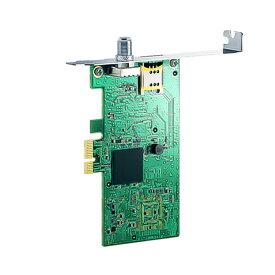 PCIe接続 テレビチューナーボード Xit Board サイト ボード XIT-BRD110W TVチューナー デジタルテレビチューナー PC用テレビチューナー ダブルチューナー Wチューナー 地デジ BS CS XIT-BRD100W 後継品 PIXELA ピクセラ 【送料無料】