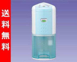 光晕(CORONA)除湿烘干机除湿器除湿器(到7张榻榻米木造、14张榻榻米混凝土造)CD-Pi6310(A)薄荷蓝色