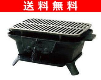 尾上制造厂(ONOE)铸件炉子角型CI-1607