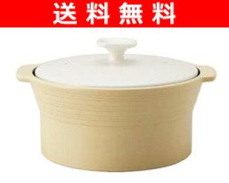 miyao(MIYAWO)samatekku IH烹调暖水瓶THE03黄色