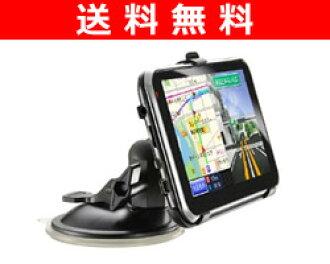 会支持TRYWIN(Trywin)手提式导航器汽车导航器Trywin Pocket DTN-X680地面数字电视广播的录像的1 SEG搭载