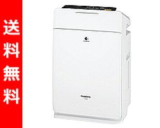 松下(Panasonic)加湿空气吸尘器(8张榻榻米空气清洁21张榻榻米/加湿空气清洁木造,预制装配化13张榻榻米)F-VXF45-W