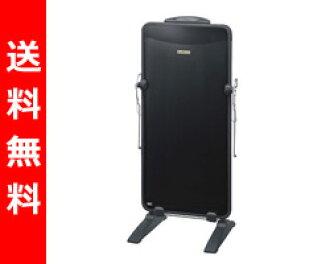 松下(Panasonic)台灯类型裤子出版NZ-S35-K黑色