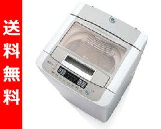 LG 5.5kg全自动洗衣机WF-C55SW