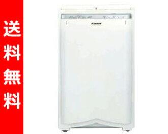 大金(DAIKIN)除加湿清浄機清除力量MCZ659-W白