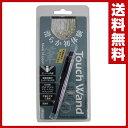 オウルテック 筆タイプタッチペン Touch Wand M-type TWM-002BK タッチペン スマートフォン iPhone iPad タブレットPC 【...