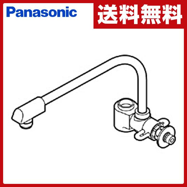 パナソニック(Panasonic) 食器洗い乾燥機用分岐栓 CB-SYB6 ナショナル National 水栓 【送料無料】