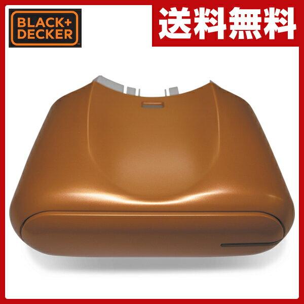 ブラックアンドデッカー(BLACK&DECKER) PD1400専用 交換充電池パック(オレンジ) BP1400O フレキシー専用充電池 PD1400 リチウムイオン充電池 バッテリー 【送料無料】【あす楽】