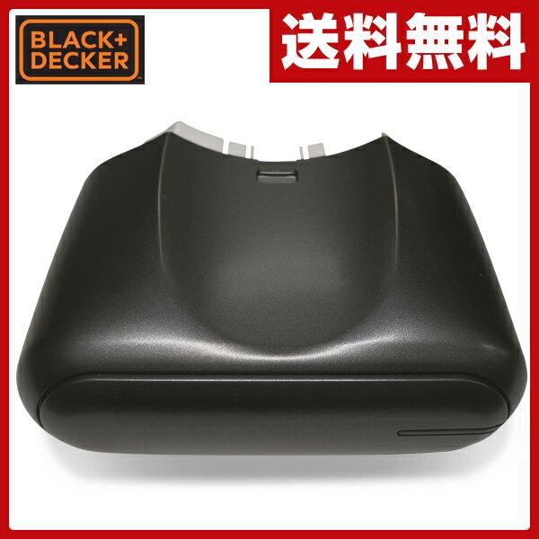 ブラックアンドデッカー(BLACK&DECKER) PD1400専用 交換充電池パック(チタン) BP1400T フレキシー専用充電池 PD1400 リチウムイオン充電池 バッテリー 【送料無料】【あす楽】