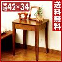【あす楽】 山善(YAMAZEN) サイドテーブル BST-4035(DOL) ダークオリーブ トレーテーブル ベットサイドテーブル 【送…