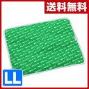 富士商 ホット&クールパッド(LLサイズ) F6000 ホットパッド クールパッド 冷温湿布 【送料無料】